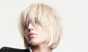 Sassoon-Bi-Couture-5-Web- crop
